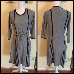 Medium dressbarn dress